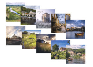 Dordogne-Périgord...